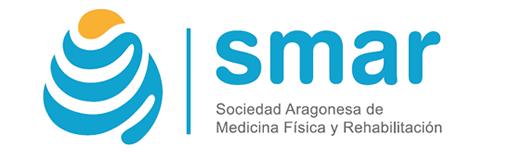 Sociedad Médica Aragonesa de Rehabilitación