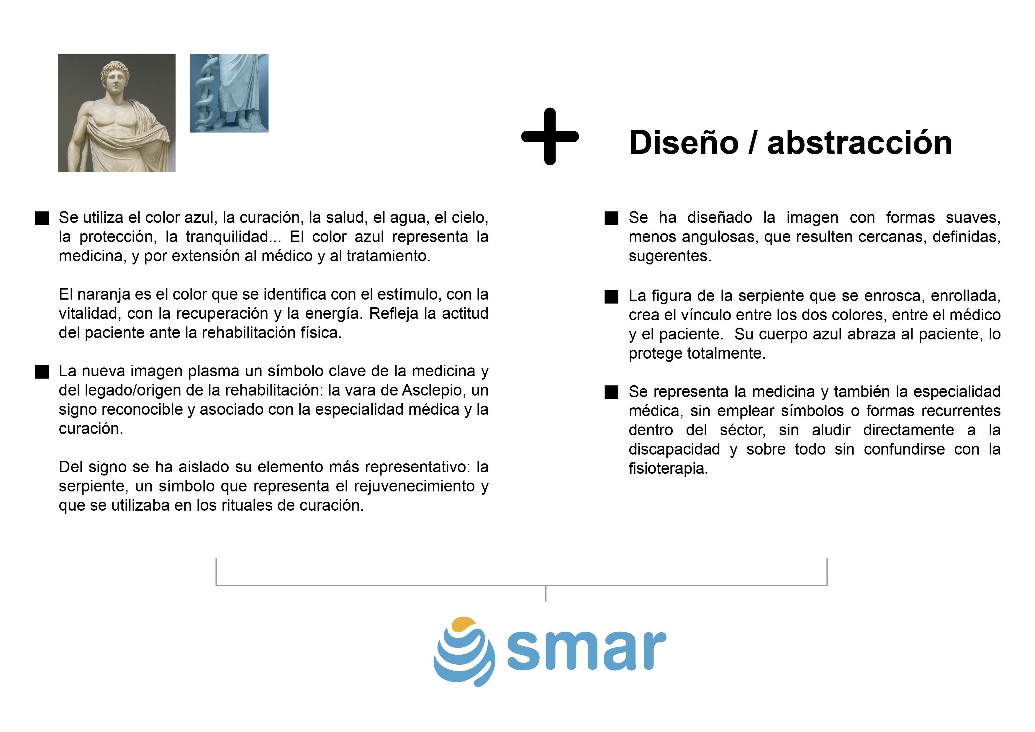 SMAR_Identidad_02-02